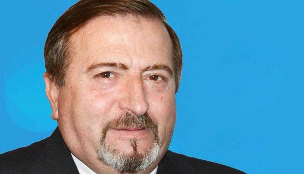 """Deputatul PND Mihai Deaconu: """"Unele panouri electorale sunt amplasate atât de rău, încât nu poţi să le vezi pe a doua faţă"""" 5"""