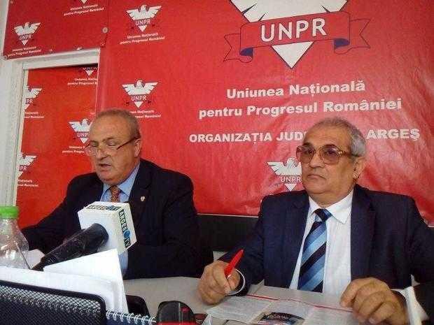 Senatorul UNPR Iulian Cristache vrea case sociale pentru categoriile defavorizate 5