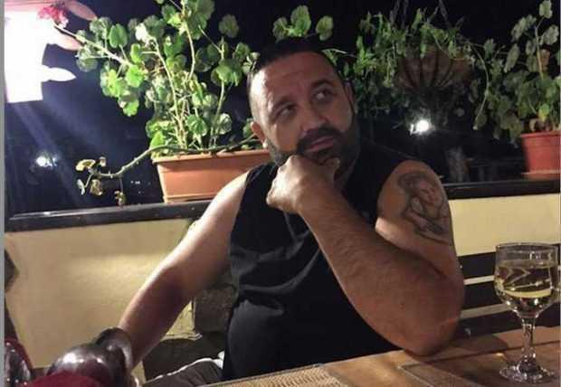 """Primarul de la Mioveni către Florin Paraschivescu, fostul patron de la Atac de Argeş: """"Nu ţi-e ruşine?"""" 5"""