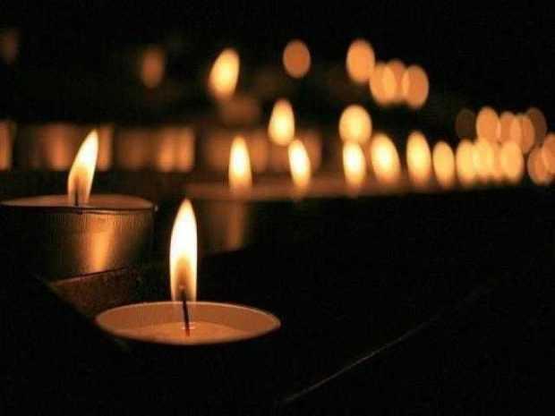 Primarul interimar de la Stâlpeni s-a stins din viață 5