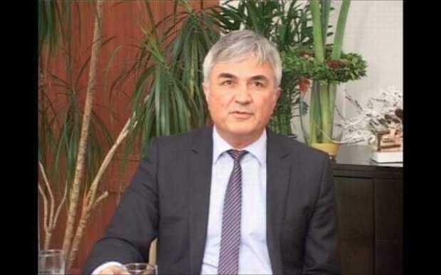 Omul de afaceri Gheorghe Văsîi va fi cercetat în libertate 3