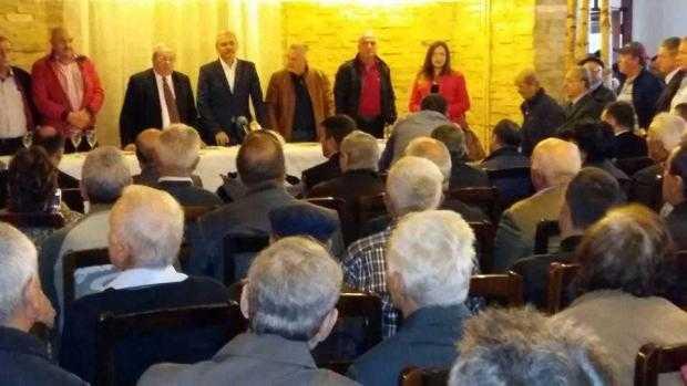 Liviu Dragnea reloaded! Președintele PSD se întoarce pentru inaugurarea Școlii Gimnaziale Bascov 5