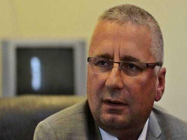 Călin Nistor, fostul procuror-șef al DNA Pitești a fost reînvestit în funcția de procuror șef adjunct al DNA 6