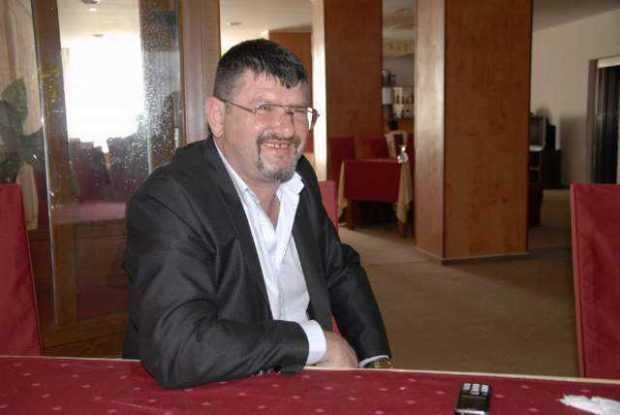 """Primarul Florin Frătică: """"Nu am dat mită, mi-am cinstit doi fini cu bani de bere în afara campaniei electorale"""" 5"""