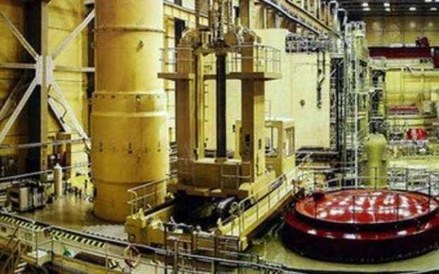 Este cert: reactorul nuclear Alfred se va construi la Mioveni! 5