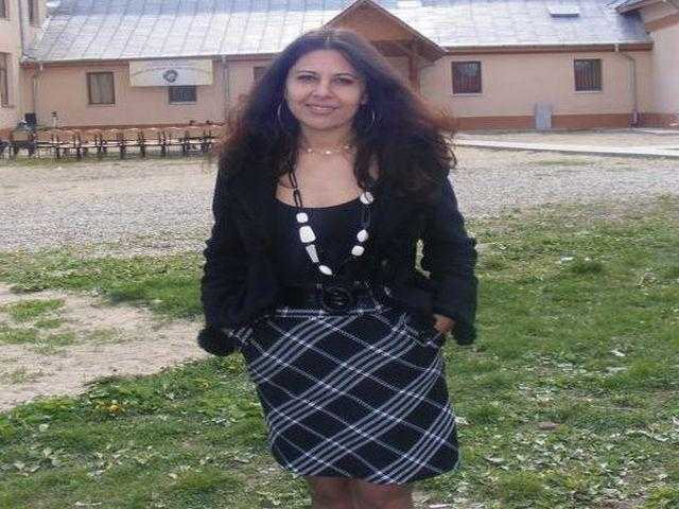 Eugenia Jianu îi va lua locul lui Gheorghe Molea în funcția de inspector școlar general adjunct 5