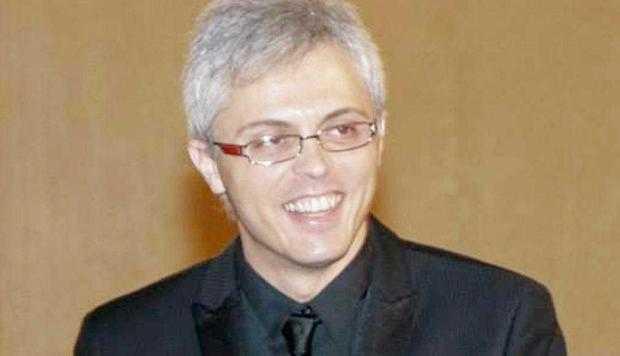 Filarmonica Piteşti organizează a V-a ediţie a Festivalului Tinere talente 2