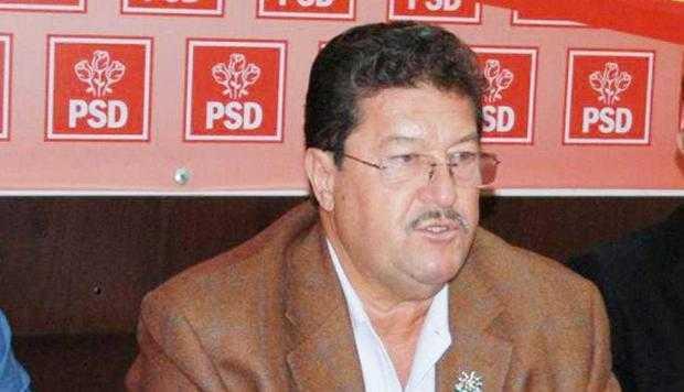 Fostul deputat Filip Georgescu, victimă fără voie în scandalul Hexi Pharma 4