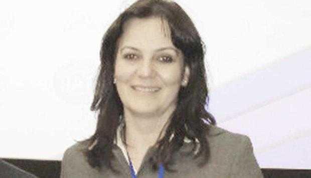 În cadrul anchetei privind Hexi Pharma, percheziţii la RENAR, instituţia condusă de sora deputatului Drăghici 3