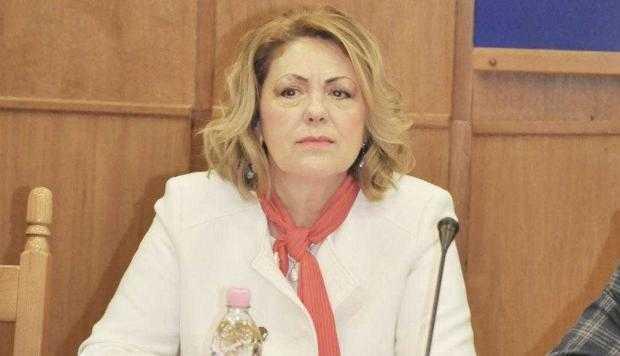 Amalia Dumitraşcu nu este singura responsabilă în dosarul delapidării de un milion de euro 4