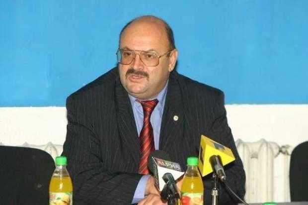 PSD a votat: Ca președinte al Consiliului județean, Dan Manu va face echipă cu Ion Mânzână care va fi vicepreședinte 6