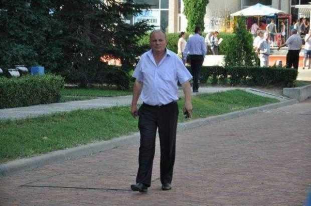 """Primarul Neacșu de la Bârla după înfrângere: """"Am obținut doar patru consilieri locali. Așa a vrut electoratul!"""" 4"""