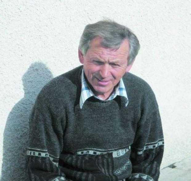 Nicolae Ceauşescu, viceprimar la Valea Mare-Pravăţ 5