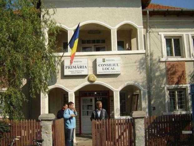 Candidatul PSD de la Mozăceni a pierdut la 50 de voturi 6