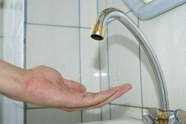 Se opreşte apa în Piteşti, Albota şi Bradu 6