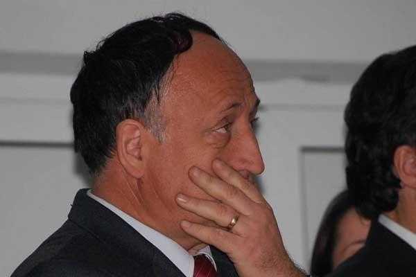 Disperat, Pendiuc se plânge lui Iohannis că moare cu dreptatea în mână 4