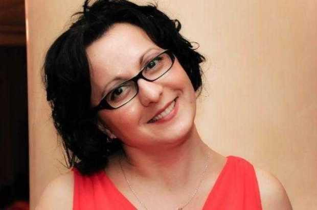 """Maria Dinu confirmă întoarcerea la CJ: """"Da. Voi face echipă cu noua conducere a Consiliului Județean"""" 4"""