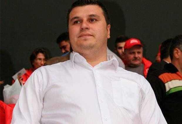 Primarul din Berevoeşti scapă uşor! A fost amendat de prefect cu 7.500 lei 4