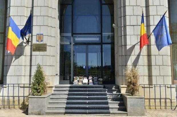 Ministerul Finanțelor propune alocarea suplimentară a peste 568 milioane de lei pentru sănătate 4