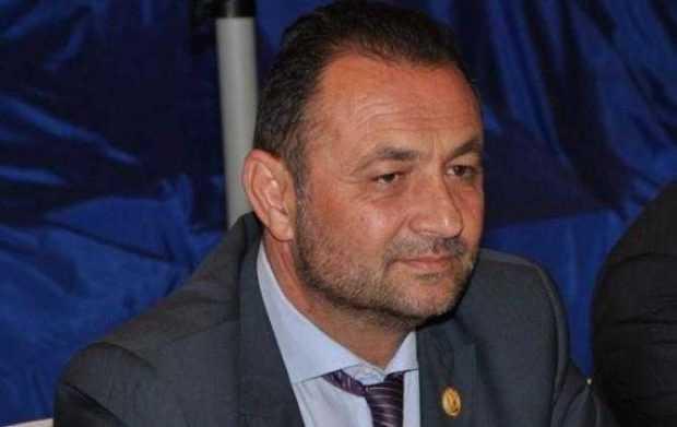 Cătălin Teodorescu, trimis în judecată de DNA 5