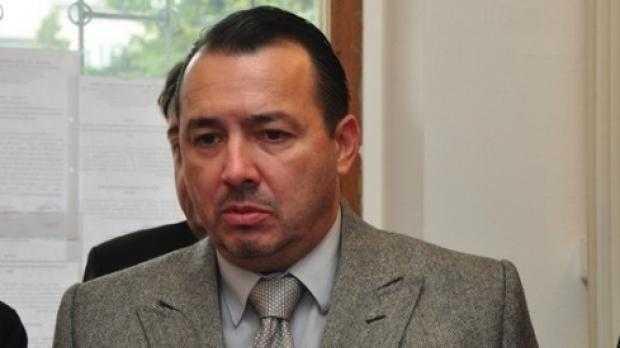 Deputatul PSD Cătălin Rădulescu, decorat de președintele Iohannis 4