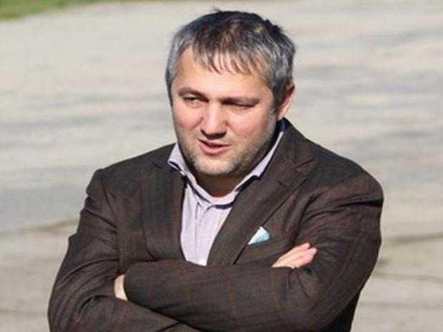 Deputatul Cătălin Teodorescu și samsarul Mihai Rotaru, trimiși în judecată în dosarul despăgubirii ilegale de 25 milioane euro pentru un teren din Pitești 6