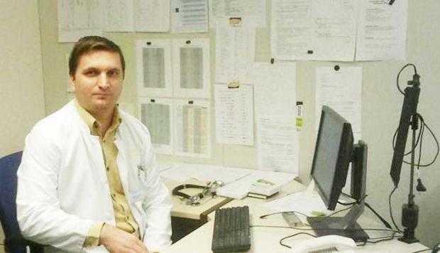 Un piteştean a creat pe Facebook un grup cu 4.600 de medici  care au ales să lucreze în Germania 5