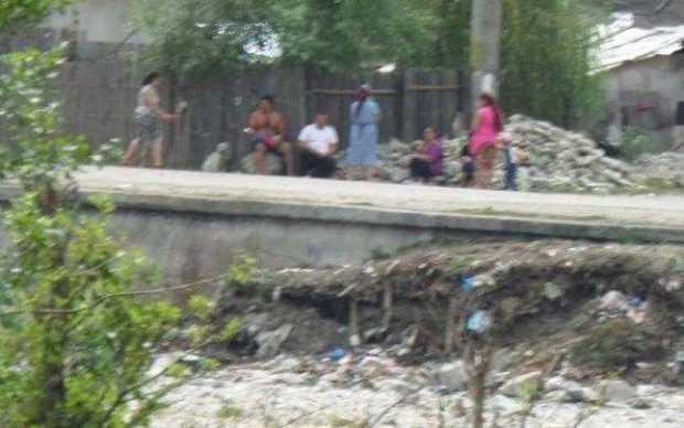 Acţiuni preventive în comunităţile de romi 6