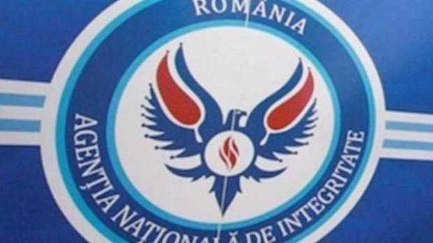 Un consilier local de la Rucăr, acuzat de incompatibilitate și fals în declarații 5