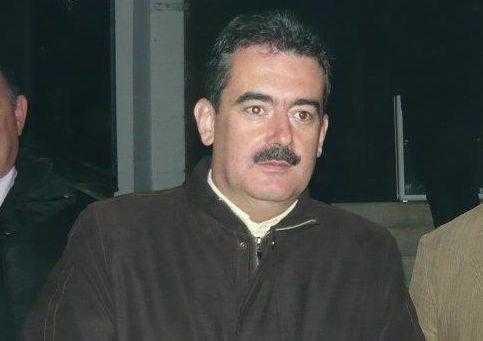 Deputatul Andrei Gerea transmite condoleanțe Familiei Regale 2