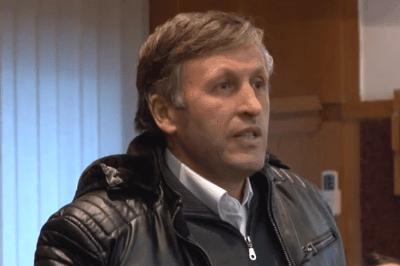 Primarul comunei Dâmbovicioara a câștigat procesul cu ANI 6