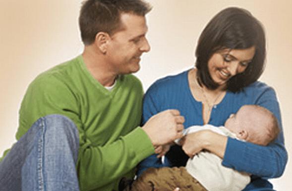 Adopții mai ușoare. În Argeș, 59 de copii visează la o familie 6