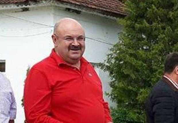Ion Mînzînă infirmă zvonurile potrivit cărora Dănuţ Bica ar fi rămas fără funcţia de membru ATOP 5
