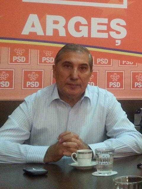 """Constantin Tămagă despre problema subvențiilor fermierilor: """"Acest aspect dacă n-ar fi de plâns, ar fi de râs"""" 5"""