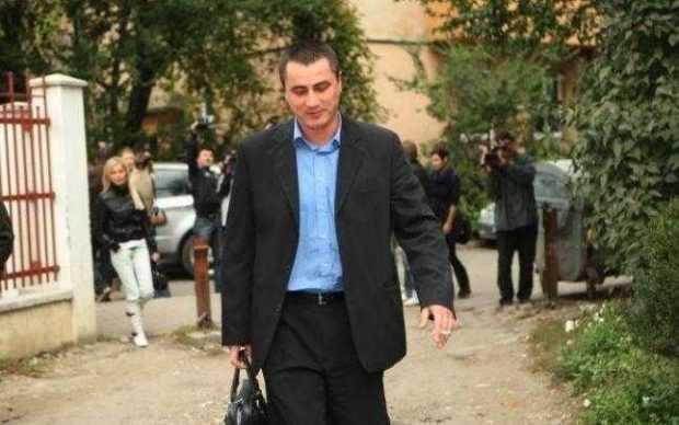 Cristian Cioacă şi-a primit sentinţa definitivă: 16 ani şi 8 luni de închisoare pentru că şi-a ucis soţia 5