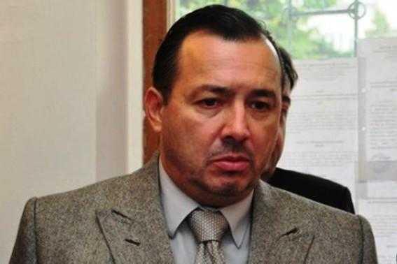 Deputatul Rădulescu i-a cerut demisia șefului ASF, Mișu Negrițoiu 4