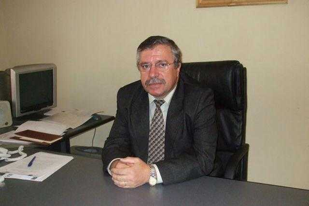 """Florin Gardin: """"Îi invit pe cei care nu sunt PSD-işti să meargă la concursul pentru directori"""" 4"""