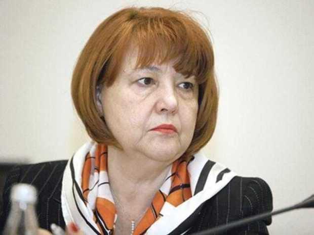 Sora fostului vice Polexe, reţinută de procurorii anticorupție în Dosarul Carpatica Asigurări 4