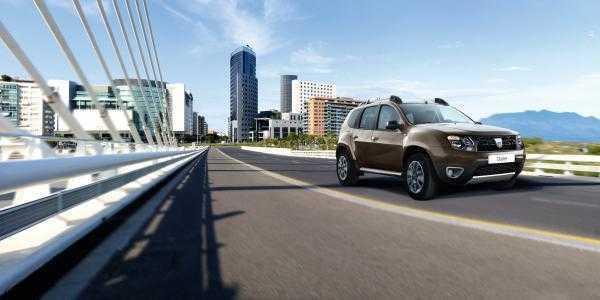 Dacia a făcut senzație cu noile sale modele la Salonul Auto de la Paris 3