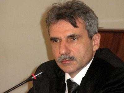 Florin Frătică, acuzat de şantaj de viceprimarul Zidaru 5