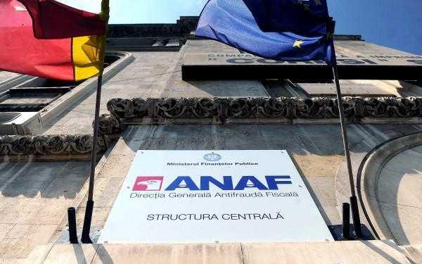 Elveţienii învaţă ANAF-ul ce înseamnă un sistem electronic de management al documentelor 5
