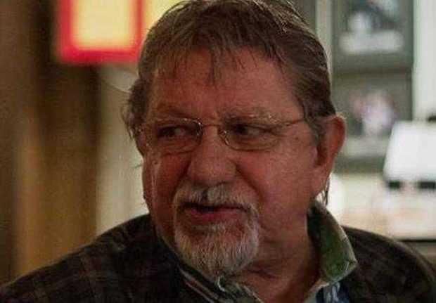 A murit maestrul Sebastian Papaiani 6