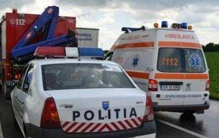 Şoferul care provocat tragedia de la Budeasa riscă până la 5 ani de închisoare 5