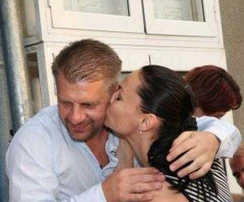 Fostul director al OPC Argeș, Cristian Libertatu, este liber 5