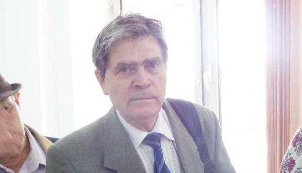 Ilie Popa 2