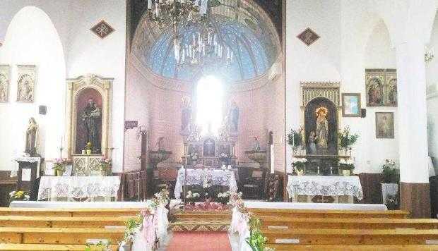 Istoricul Bisericii Catolice din Piteşti 7