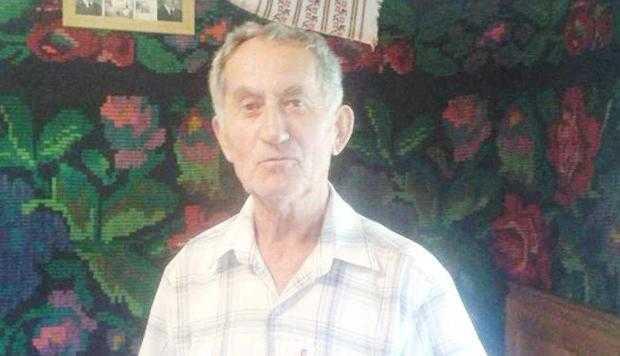 """Profesorul Cezar Bădescu, fost director al Şcolii Arefu: """"Civilizaţia actuală este cam bolnavă. Când spun lucrul acesta mă gândesc la faptul c-a dispărut bunul simţ"""" (V) 5"""
