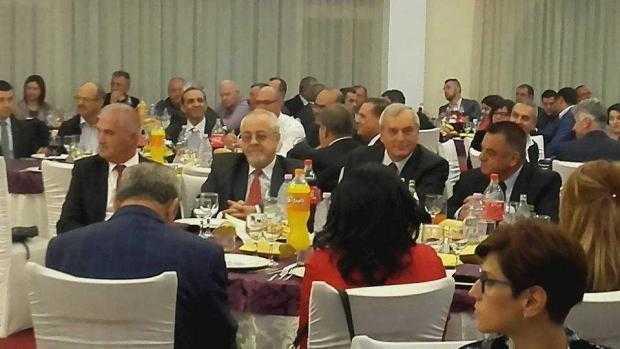 Topul Firmelor din Argeș, un eveniment al celor care au decis să conteze 4