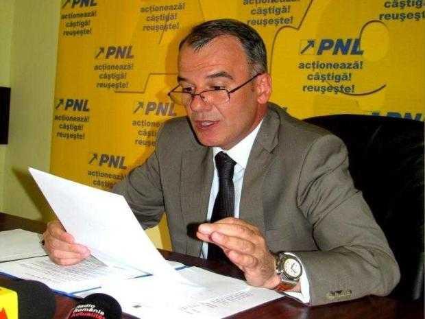 Se anunţă dezastru pentru PNL în nordul judeţului. Muscelul se revoltă împotriva lui Iani Popa 4