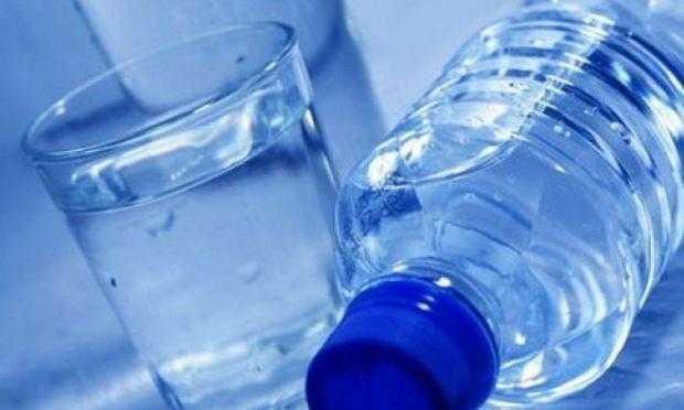 Apă potabilă în Pitești și alte șase localități din Argeș 5